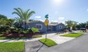 1121 Grand Cay Drive Photo