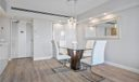20379 W Country Club Dr #432 Photo