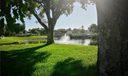 6260 S Falls Circle Drive #212 Photo