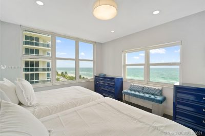 4747 Collins Ave #809 1