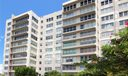 9100 W Bay Harbor Dr #6A Photo