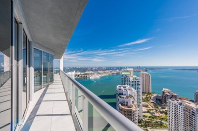 465 Brickell Ave #5201 1