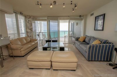 6301 Collins Ave #2708 1