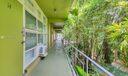 8 Graemoor Terrace Photo