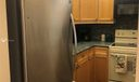 5641 SW 2nd Ct #211 Photo