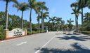 115 Lakeshore Drive #Ph-46 Photo