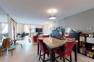 20301 W Country Club Dr #829 1
