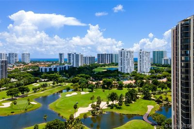 20379 W Country Club Dr #2636 1