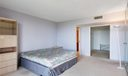 20379 W Country Club Dr #2636 Photo