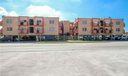 101 Resort Lane Photo