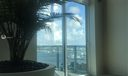 16 Cayman Place Photo