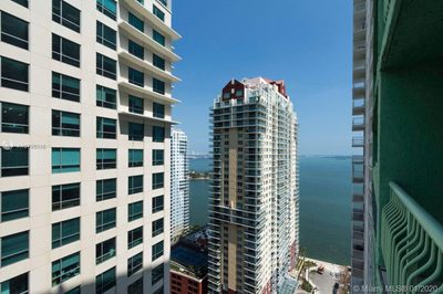 1200 Brickell Bay Dr #2210 1