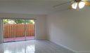 8082 SE Hidden Bridge Court Photo