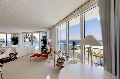 16445 Collins Ave #621 1