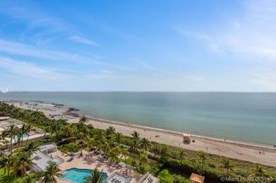 2625 Collins Ave #1506 1