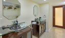 146 Old Meadow Way #146 Photo