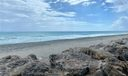 67 N Beach Rd Photo
