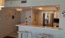 20335 W Country Club Dr #1803 Photo