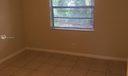 701 S Olive Avenue #1612 Photo