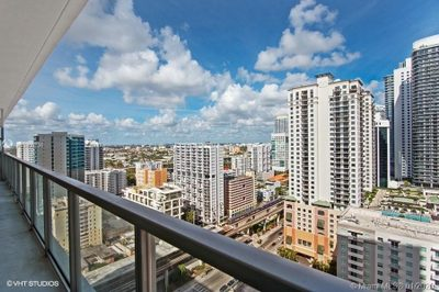 1111 SW 1st Ave #2723-N 1