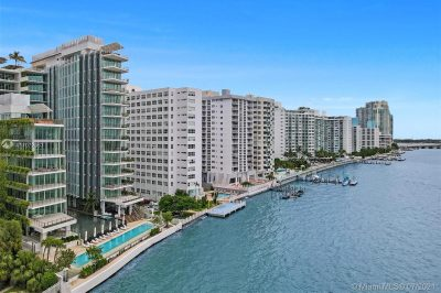 1250 West Ave #14B 1