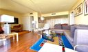 20379 W Country Club Dr #1932 Photo