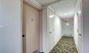 500 Executive Center Dr #1N Photo