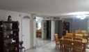 20361 W Country Club Dr #TH 22 Photo
