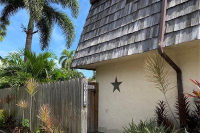 4031 Palm Bay Cir #A 1