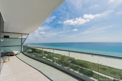 9349 Collins Ave #903 1