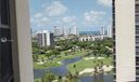 20301 W Country Club Dr #2024 Photo