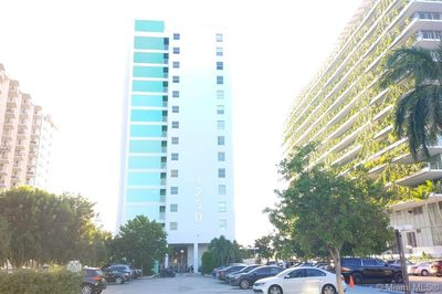 1250 West Ave #9N 1
