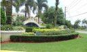 101 Viera Drive Photo