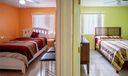 2511 Monaco Terrace Photo