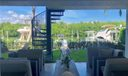 418 Savoie Drive Photo