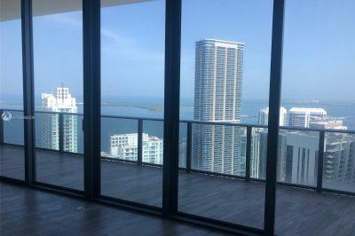 801 S Miami Ave #MPH5702 1
