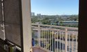 8041 Cranes Pointe Way Photo