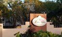 311 E Bay Cedar Circle Photo