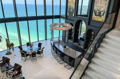 18555 Collins Ave #4405 1
