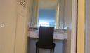 1 Glencairn Court Photo