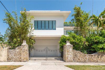 2140 S Miami Ave 1