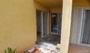 2650 La Lique Circle Photo