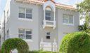 11960 Torreyanna Circle Photo