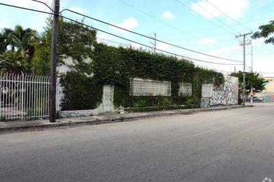 2150 NW Miami Ct 1