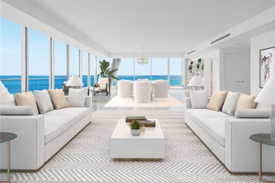 9349 Collins Ave #601 1