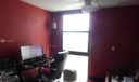 20301 W Country Club Dr #2222 Photo