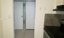 20335 W Country Club Dr #302 Photo