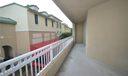 7117 Eagle Terrace Photo