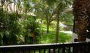 16870 Island Cove Dr #229 Photo