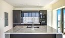 1451 Brickell Ave #4203 Photo